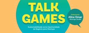 AESO-Barros-Melo_Talk-Games_Sympla.png