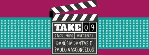 Aeso_Eventos_Take-9_sympla.png